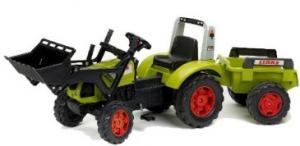 le site des jeux et jouets de voiture pour enfant. Black Bedroom Furniture Sets. Home Design Ideas