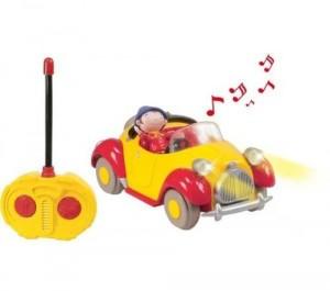 jeux et jouets de voitures radiocommand es pour enfant. Black Bedroom Furniture Sets. Home Design Ideas